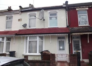 Thumbnail 5 bedroom terraced house for sale in River Road Business Park, River Road, Barking