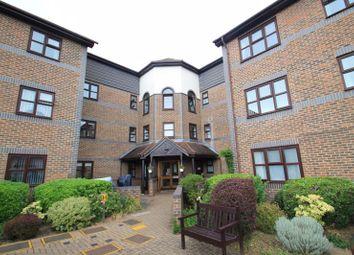 1 bed property for sale in Pincott Road, Bexleyheath DA6