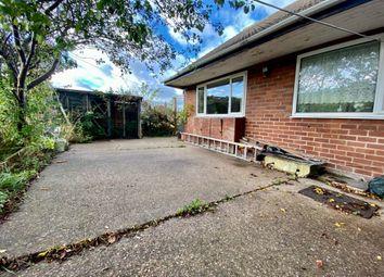 Station Road, Brimington, Chesterfield S43