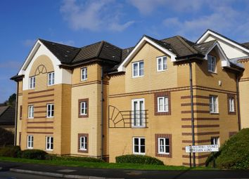 Thumbnail 2 bed flat for sale in The Stepping Stones, St. Annes Park, Bristol