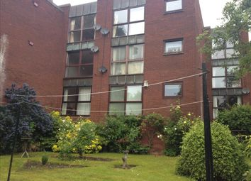Thumbnail 2 bedroom flat to rent in Gray Road, Sunderland