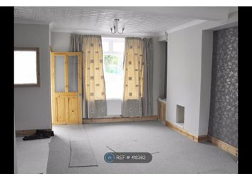 Thumbnail 2 bed terraced house to rent in Victoria Place, Bargoed