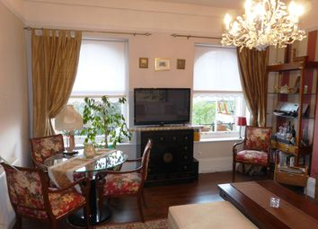 Thumbnail 1 bed flat for sale in Victoria Park - 2nd Floor Flat, Dover