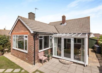 Thumbnail 2 bed bungalow for sale in Cornmill Gardens, Polegate