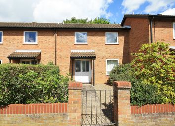 Thumbnail 2 bedroom property to rent in Hawthorne Avenue, Hellesdon, Norwich