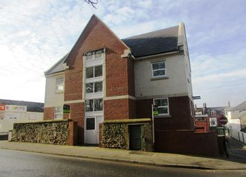 Thumbnail 1 bed flat to rent in Coffee Tavern Lane, Rushden