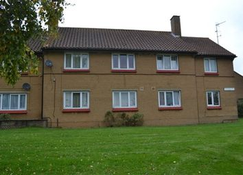 Thumbnail 2 bed flat to rent in Pickford Hill, Harpenden