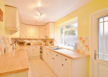 Thumbnail 3 bed terraced house for sale in Roper Street, Cleator