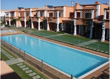Thumbnail 3 bed villa for sale in MV273, Luz De Tavira, Portugal
