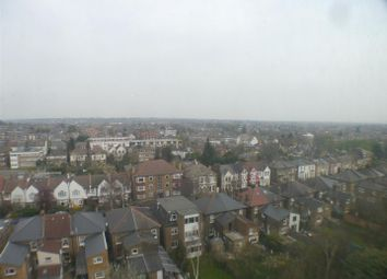 Thumbnail 2 bed block of flats for sale in Partridge Way, London