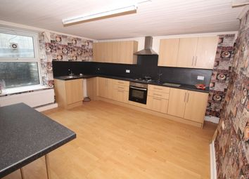 Thumbnail 2 bed semi-detached house for sale in Main Road, Denholme, Bradford