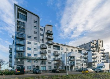Thumbnail 2 bedroom flat for sale in Western Harbour Terrace, Newhaven, Edinburgh