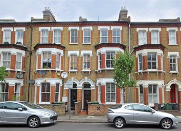 Thumbnail 2 bedroom property to rent in Heyford Avenue, London