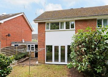 Thumbnail 3 bedroom semi-detached house to rent in Ancastle Green, Henley-On-Thames