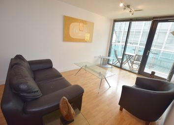 Thumbnail 1 bed flat for sale in Lovell House, Leeds, West Yorkshire, West Yorkshire