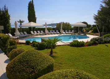 Thumbnail 16 bed villa for sale in 1074Tgku, Vodice, Croatia