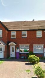 Thumbnail 2 bed terraced house to rent in Colin Drive, Liverpool