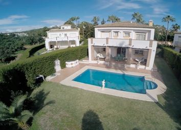 Thumbnail 4 bed villa for sale in 29649 Sitio De Calahonda, Málaga, Spain
