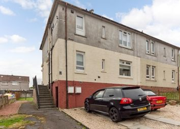 Thumbnail 2 bedroom flat to rent in Fairhill Place, Hamilton