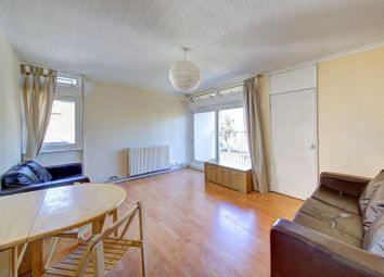 Thumbnail 3 bed flat to rent in Cedars Road, Clapham