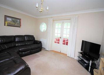 3 bed semi-detached house for sale in Stanborough Avenue, Borehamwood, Herts WD6