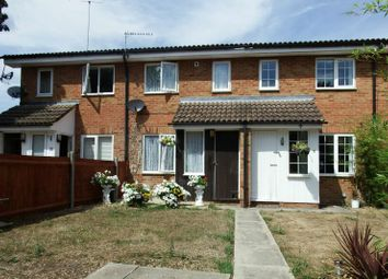 Thumbnail 1 bed terraced house to rent in St. Anns, Mount Hermon Road, Woking