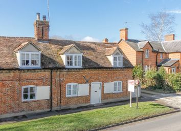 3 bed semi-detached house for sale in Nuneham Courtenay, Oxford OX44