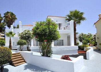 Thumbnail Apartment for sale in Av Bruselas, Fañabé Suites, 38670 (Fañabé), Adeje, Tenerife, Canary Islands, Spain