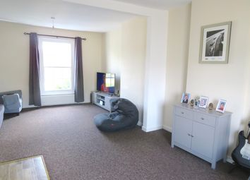 Thumbnail 3 bed flat to rent in High Street, Deanshanger, Milton Keynes