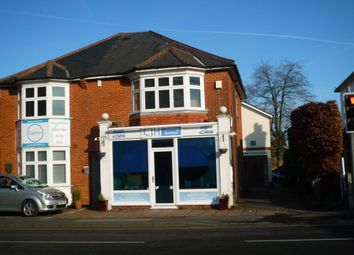 Thumbnail Office to let in 11 Kings Road, Fleet, Hampshire
