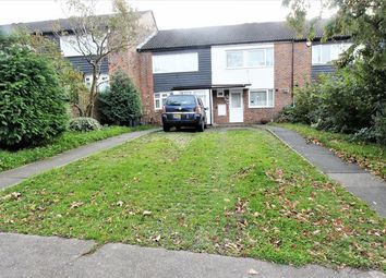 Thumbnail 4 bedroom terraced house for sale in Laurel View, London