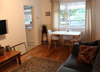 Thumbnail 1 bed flat to rent in Selhurst Road, Selhurst
