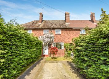 Thumbnail 2 bed terraced house for sale in Shepherds Lane, Mill End, Hertfordshire