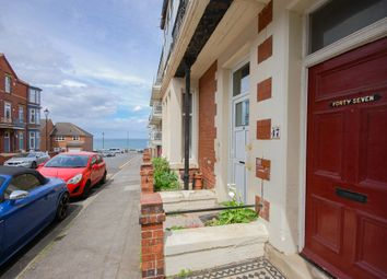 Thumbnail 2 bed maisonette for sale in Ruby Street, Saltburn-By-The-Sea
