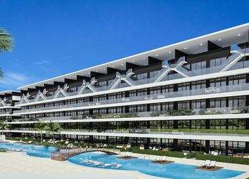 Thumbnail 2 bed apartment for sale in 5th Floor Apartment, Star, Cana Rock, Cana Bay, Dominican Republic