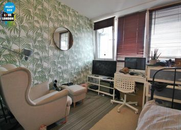 Thumbnail Property to rent in Temple Street, Bethnal Green, London