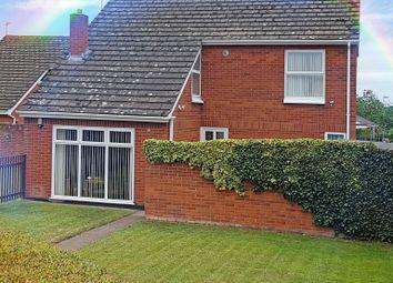 4 bed detached house for sale in Highlands, Thetford, Norfolk IP24