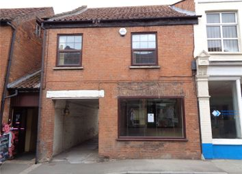Thumbnail Office to let in Langport, Somerset