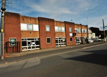 Thumbnail Office to let in St Georges Road, Barnstaple