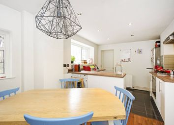 Thumbnail 1 bed flat to rent in Fordingley Road, Maida Vale