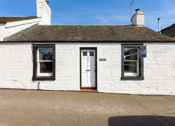Thumbnail 3 bed cottage for sale in 30 Baberton Avenue, Juniper Green