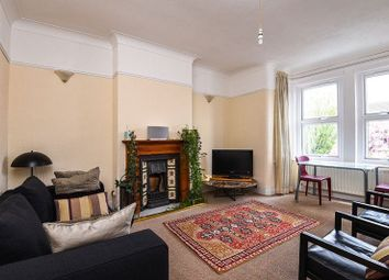 Thumbnail 1 bedroom maisonette for sale in Birkhall Road, London