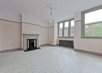 Thumbnail 2 bedroom flat for sale in Weymouth Villas, Moray Road, London