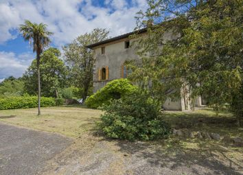 Thumbnail 5 bed town house for sale in Santallago Tenuta, Loc. Monteserra, 54046 Capannori Pi, Italy