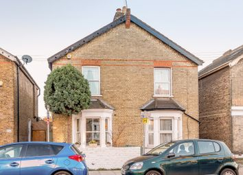 3 bed semi-detached house for sale in Canbury Park Road, Kingston Upon Thames KT2