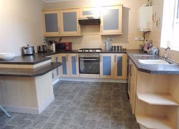 3 bed mews house for sale in Shirley Avenue, Marple, Stockport SK6