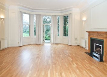 Thumbnail 3 bed maisonette to rent in Old Brompton Road, London