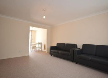 Thumbnail 3 bed semi-detached house to rent in Spinnaker Close, Barking, Essex