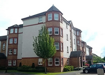 Thumbnail 2 bedroom flat to rent in 84/8 West Ferryfield, Ferryfield
