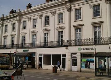 Thumbnail Retail premises to let in 12, Victoria Terrace, Leamington Spa